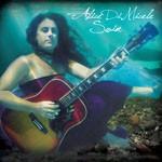 Album review: ALICE DiMICELE – Swim