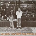 Album review: IAN DURY/& THE BLOCKHEADS – Reissues