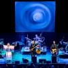 News: Prog Rockers Renaissance return with UK tour in April