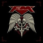 Album review: FM – Heroes and Villains