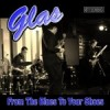Album review: GLAS – From The Blues To Your Shoes