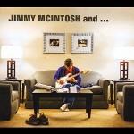 Album review: JIMMY McINTOSH – Jimmy McIntosh And…