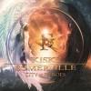 Album review: KISKE SOMERVILLE – City of Heroes