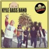 Album review: KYLE GASS BAND
