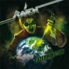 Album review: RAVEN – ExtermiNation