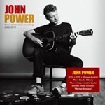 Album review: JOHN POWER – The Complete Studio Recordings 2002-2015 (Box set)
