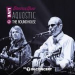 DVD Review: STATUS QUO – Aquostic! Live At The Roundhouse