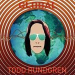 Album review: TODD RUNDGREN – Global