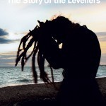 DVD review: LEVELLERS – A Curious Life