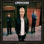 Album review: LIFEHOUSE – Out Of The Wasteland plus interview