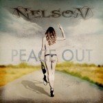 Album review: NELSON – Peace Out
