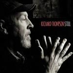 Album review: RICHARD THOMPSON – Still