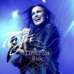 Album review: TARJA – Luna Park Ride