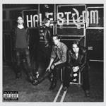 Album review: HALESTORM – Into The Wild Life
