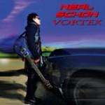 Album review: NEAL SCHON – Vortex