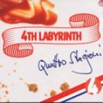 Album review: 4th LABYRINTH – Quattro Stagioni