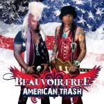 Album review: BEAUVOIR/FREE – American Trash