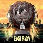 Album review: BIG APPLE BLUES – Energy