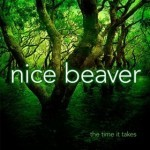 Album review: NICE BEAVER – The Time It Takes