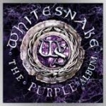 Album review: WHITESNAKE- The Purple Album