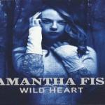 Album review: SAMANTHA FISH – Wild Heart