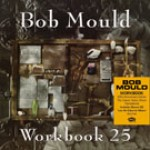 Album review: BOB MOULD – Reissues