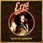Album review: ERJA LYYTINEN – Live In London