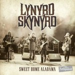 Album review: LYNYRD SKYNYRD – Sweet Home Alabama (Live, 1974, 1996)
