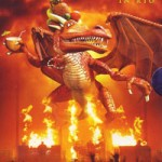 DVD review: RUSH – Rush In Rio/R30 (Reissues)