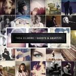 Album review: THEA GILMORE – Ghosts & Graffiti