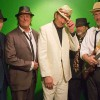 News: Fee Waybill of THE TUBES interview and UK tour (June 2015)
