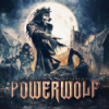 Album review: POWERWOLF – Blessed & Possessed