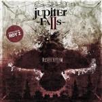 Album review: JUPITER FALLS – Revolution