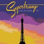 Album review: SUPERTRAMP – Live In Paris '79