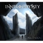 Album review: INNER ODYSSEY – Ascension