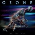 Album review: OZONE – Self Defence