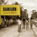 Album review: RAINBURN – Canvas Of Silence