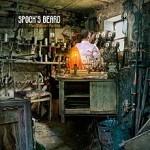 Album review: SPOCK'S BEARD – The Oblivion Particle