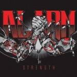 Album review: THE ALARM – Strength (30th anniversary)