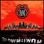 Album review: EAT THE GUN – Howlinwood