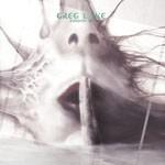 Album review: GREG LAKE – London '81