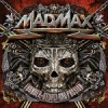 Quick plays: MAD MAX, BLACK TRIP, EAT THE GUN