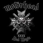 Album review: MOTORHEAD – Bad Magic