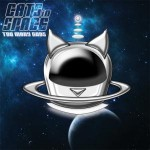 Album review: CATS IN SPACE – Too Many Gods