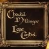 Album review: CHANTEL McGREGOR – Lose Control