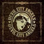 Album review: DEVIL CITY ANGELS