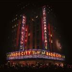Album review: JOE BONAMASSA – Live at Radio City Music Hall