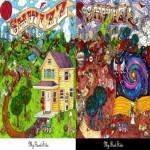 Album review: SHWIZZ – My Good Side/My Bad Side
