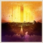Album review: THE LAST EMBRACE – The Winding Path
