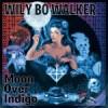 Album review: WILY BO WALKER – Moon Over Indigo